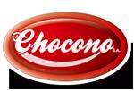 Chocono